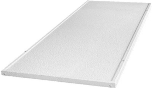 硅晶电热板
