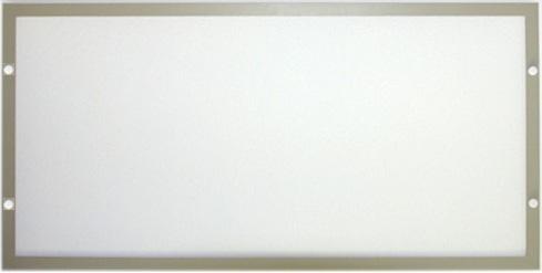 泰尼远红外硅晶取暖系统