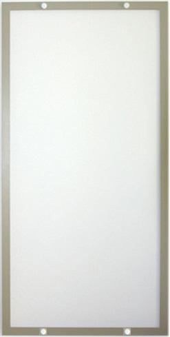 取暖设备那种好-泰尼硅晶天暖最节能