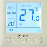 泰尼智能WIFI遥控温控器