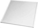 250瓦标准硅晶吊顶板