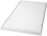 300瓦标准硅晶板
