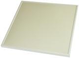 300瓦彩色高温热射板