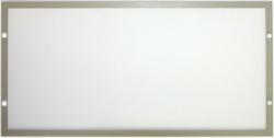 600瓦标准硅晶板镶框架安装