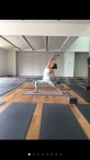 热瑜伽升温设备