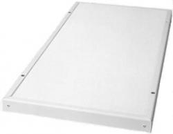 新型电暖器++泰尼硅晶取暖模块